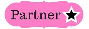 Partner medium