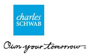 CSchwab_logo-tagline-lockup_left_core_blue_PRINT