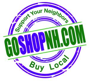GoShopNH_logo