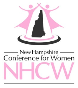 NH Conference for Women @ Radisson Hotel / Center of NH | Manchester | New Hampshire | United States