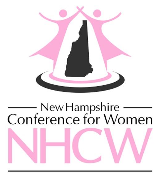 NHConferenceforWomen
