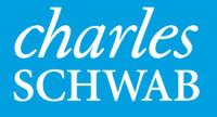 Charles Schwab Logo_275