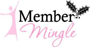 Member Mingle @ Centennial Hotel | Concord | New Hampshire | United States