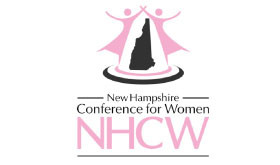 NHConferenceforWomen-280w