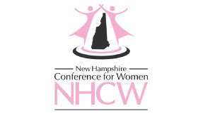 "NH Conference for Women: The ""Social"" Experience"