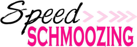 SpeedSchmoozing280