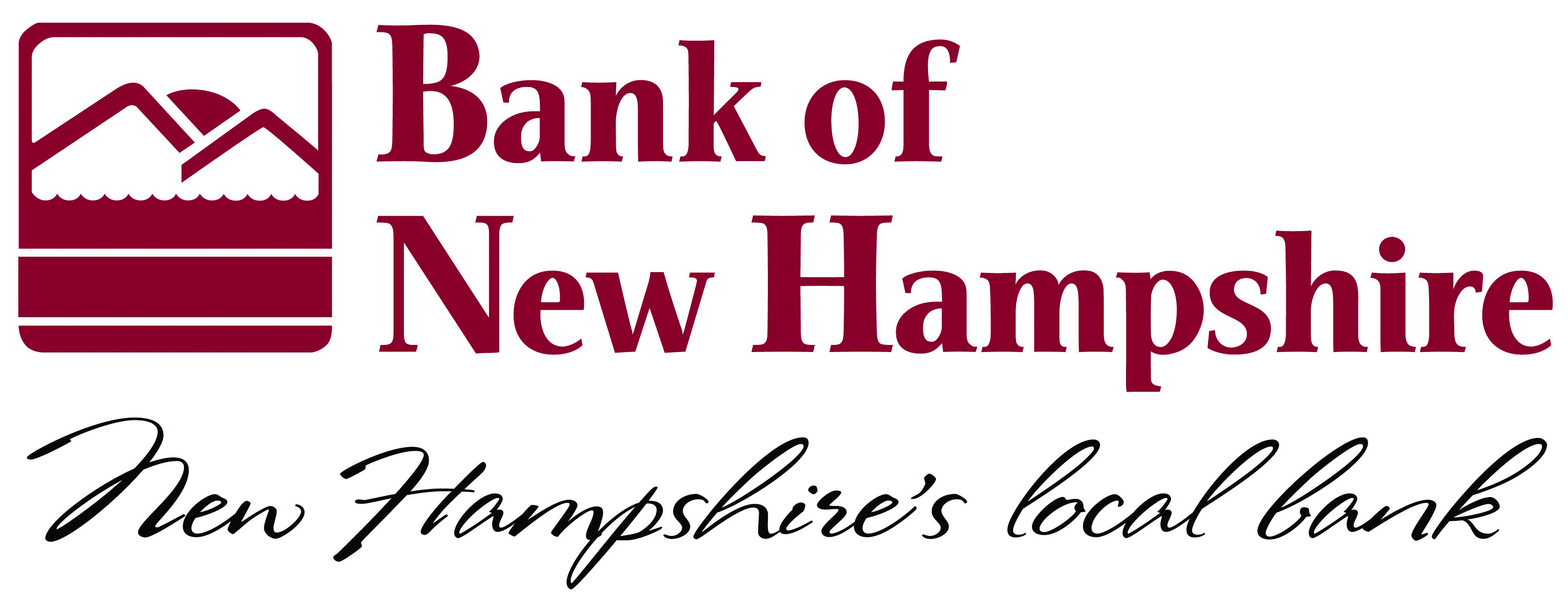 bank-of-nh-color