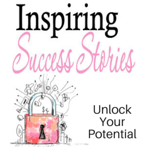 Inspiring Success Stories @ Beane Conference Center | Laconia | New Hampshire | United States