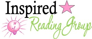 Inspired Reading Group @ Lakes Region (Meredith, Laconia or Plymouth)