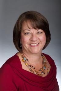 Member Spotlight on Debbie Bolduc