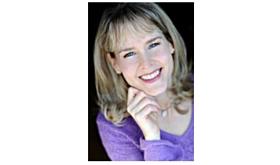Member Spotlight on Michelle Wilson
