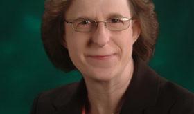 Member Spotlight on Carolanne Caron