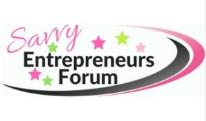 Savvy Entrepreneurs Forum @ Bedford Village Inn (The Grand) | Bedford | New Hampshire | United States
