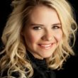 Elizabeth Smart: Adversity to Empowerment