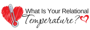What is Your Relational Temperature @ Centennial Hotel | Concord | New Hampshire | United States
